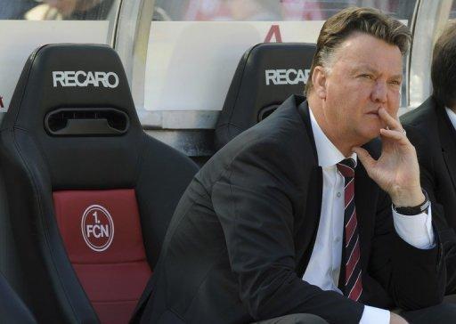 treinador3