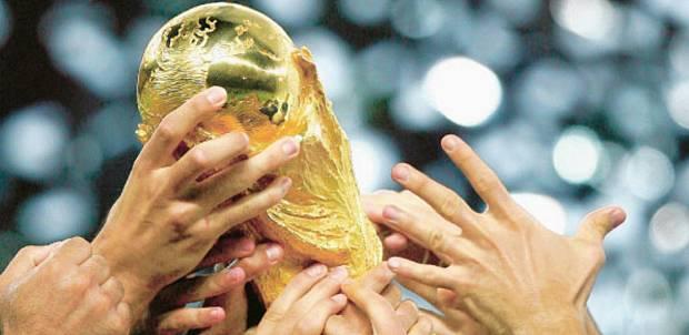 trofeu_copa_do_mundo