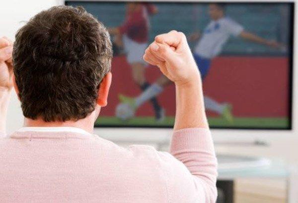 tv-copa-do-mundo