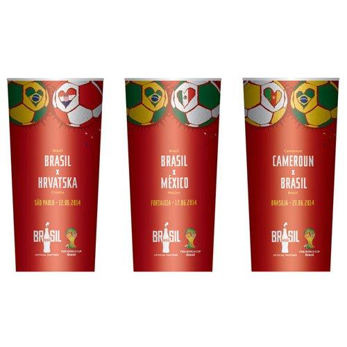 coca-cola-copos_comemorativos