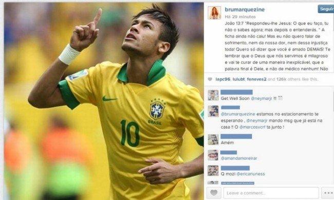 marquezine-neymar