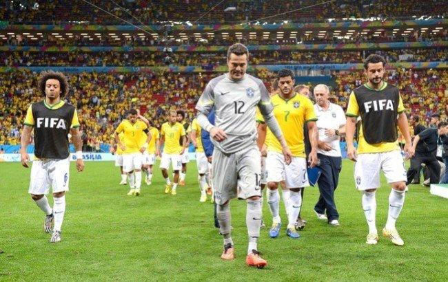 derrota_brasil