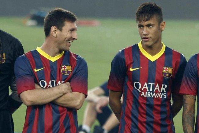 Lionel_Messi_Neyma