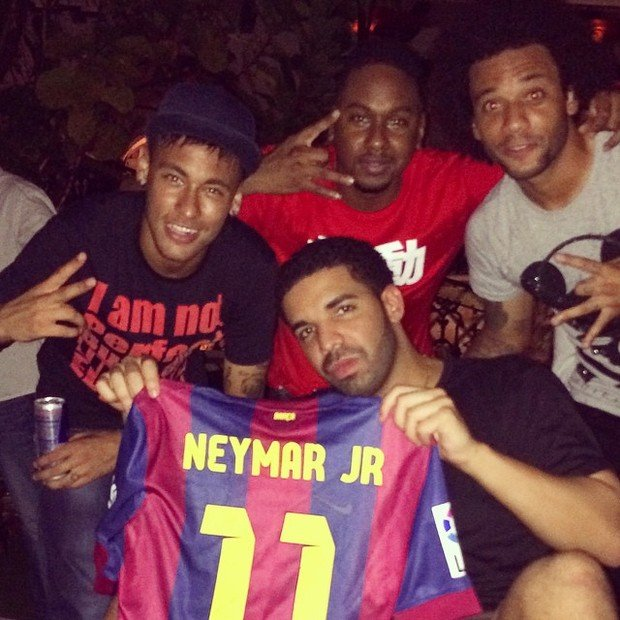 drake_e_neymar2