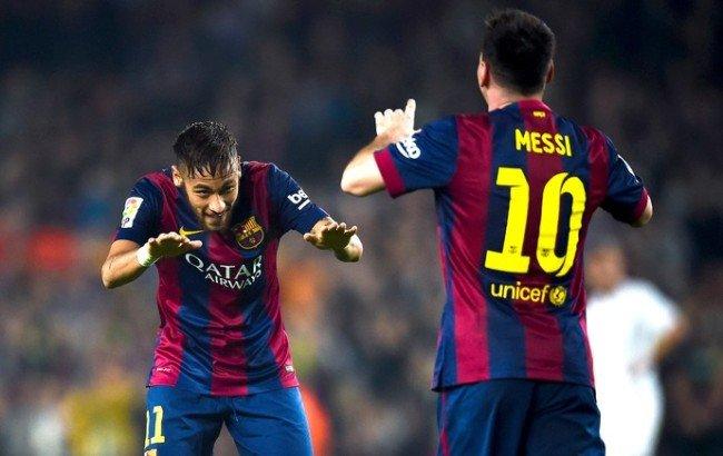 barcelona-sevilla-neymar