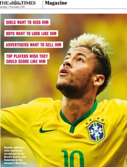 neymar_time2