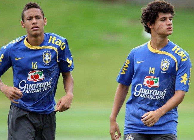 Philipe-Coutinho-e-Neymar1