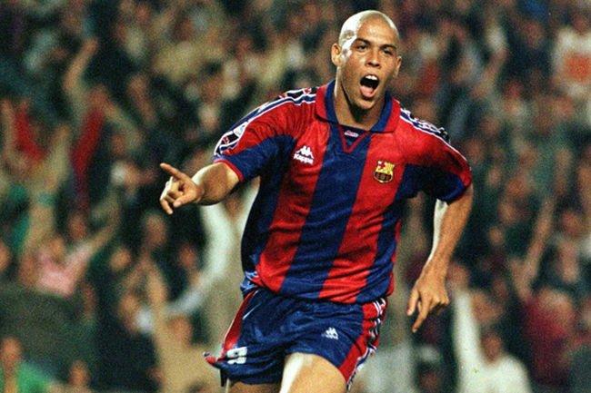 Ronaldo_Fenomeno