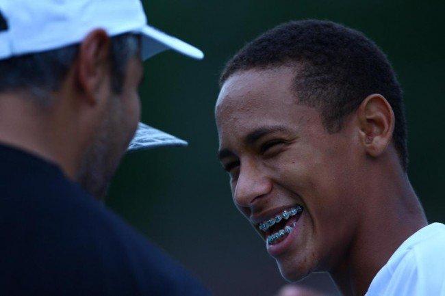 neymar-fan.com