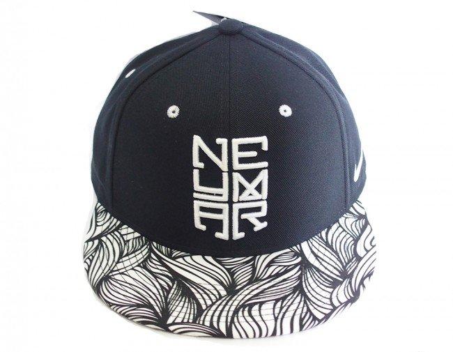 neycap11