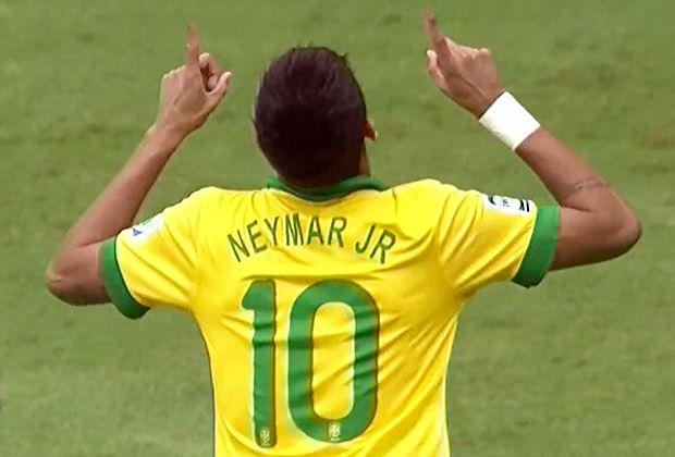 Neymar4