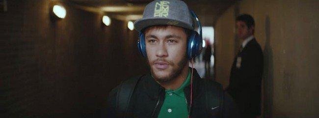 jay-z-neymar