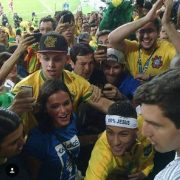 neymar7