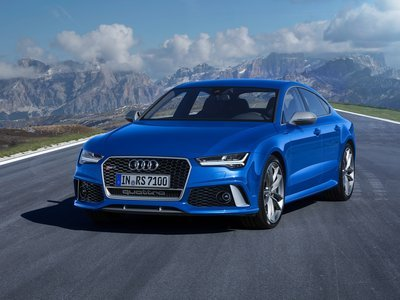 audi-rs7_sportback_performance-2016